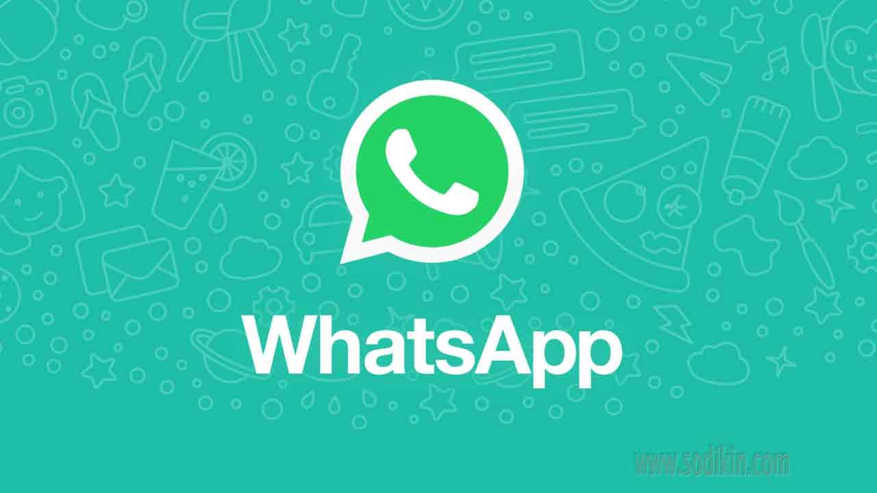 cara-melihat-pesan-whatsapp-yang-dihapus