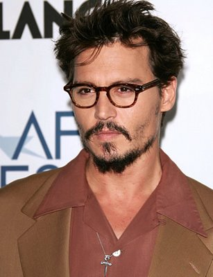 Magnificent A1Esoz Johnny Depp Public Enemies Hairstyle Short Hairstyles For Black Women Fulllsitofus