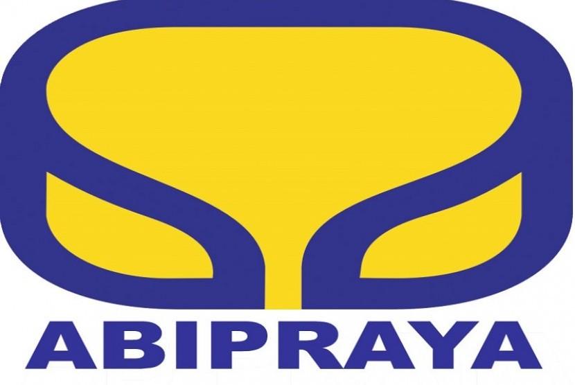 Lowongan Kerja BUMN Terbaru 2016 Karir PT BRANTAS ABIPRAYA