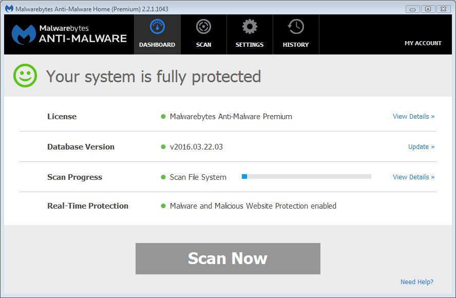 malwarebytes blocks cheat engine