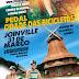 Pedal Cidade das Bicicletas - Joinville-SC