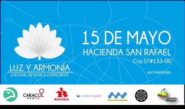 Luz-Armonía-Bogotá