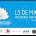 [Evento] Llega la segunda versión del Festival Luz y Armonía en Bogotá