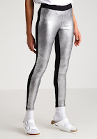 https://www.zalando.be/converse-leggins-pure-silver-co421a01d-d11.html