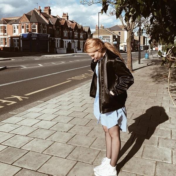 8 xu hướng mốt thời trang hè 2016 không thể bỏ qu8a