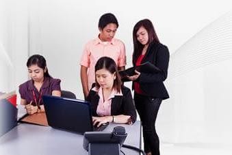 Lowongan Kerja Pekanbaru : PT. Hasel Milek Jaya Januari 2018