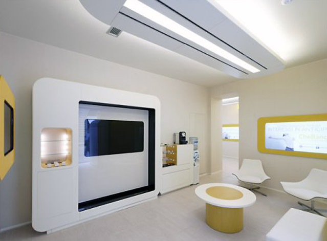 Home Office Interior Designers Decorators You Must Hire