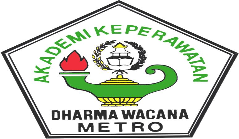 PENERIMAAN MAHASISWA BARU (AKPER DHARMA WACANA) AKADEMI KEPERAWATAN DHARMA WACANA