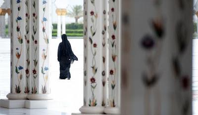 Belgium Trials Arab Princesses For Maltreating Maids