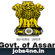 Directorate of Health Services, Assam Recruitment 2018: 65 Nos. Grade- IV Posts- Apply Online Before 16-11-2018.