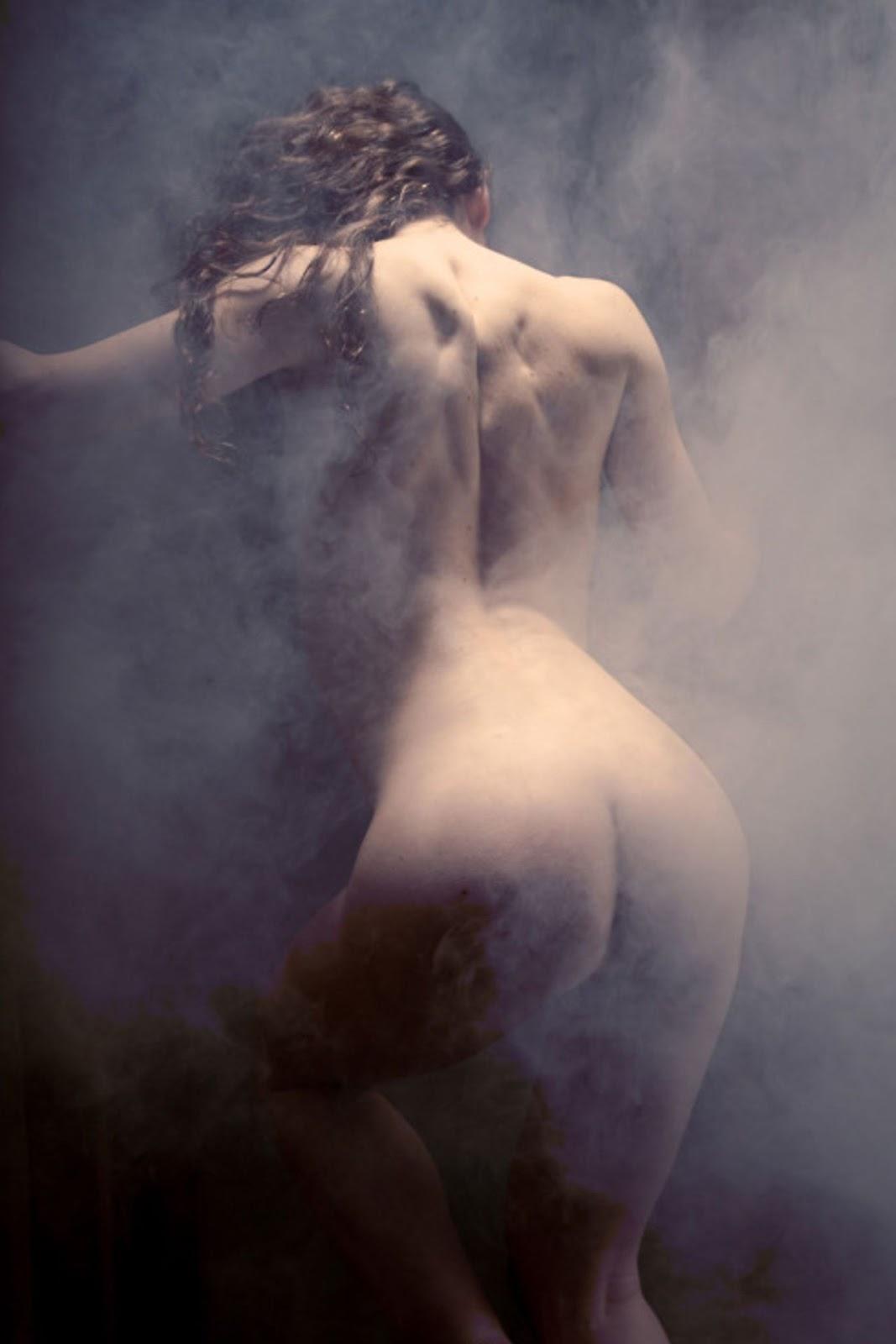 Эротический чат рулетка онлайн 10 фотография