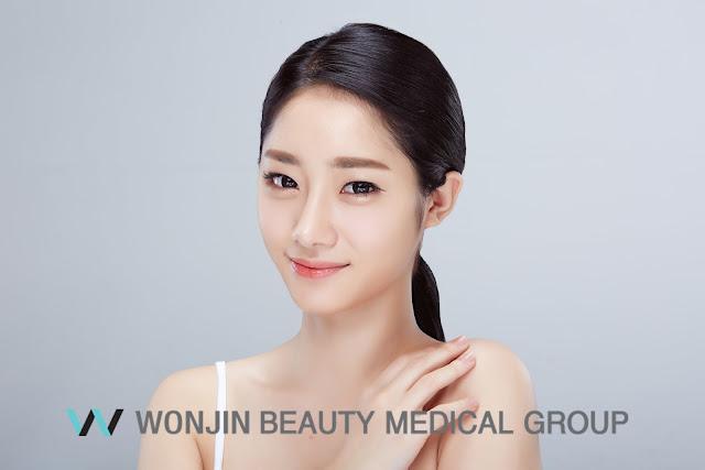 Korean Plastic Surgery, Aegyo Sal Just Like KPOP Artists