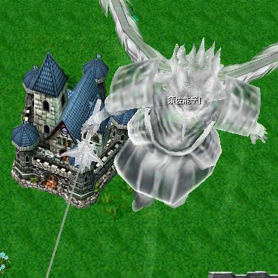 naruto castle defense 6.2 Kakashi Susano
