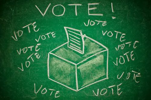 Noida Diary: Gautam Buddh nagar set for Panchayat elections