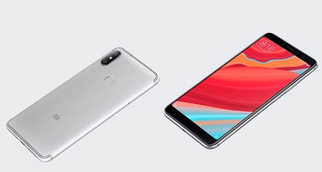 "[Pros & Cons] Xiaomi Redmi S2, what you need to know before you click ""buy"""