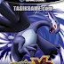 Pokemon XD - Gale of Darkness Game PC