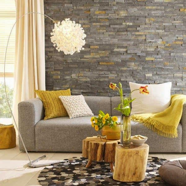 50+ Ideas Decoration of Modern Small Rooms With Pictures 15