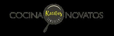 http://cocinaparanovatosentiemposdecrisis.com