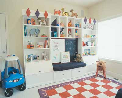 Sensational Finds My Best Friend And Playroom Ideas