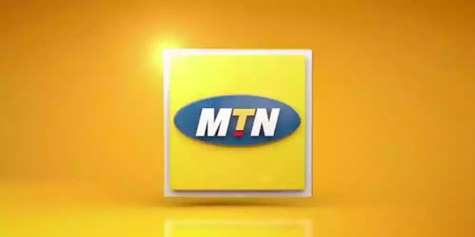 Fastest MTN APN Settings For Fast Browsing 2019