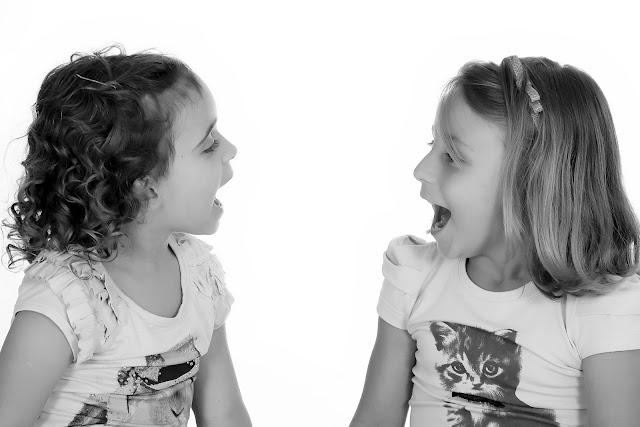 fotografia infantis para estudio