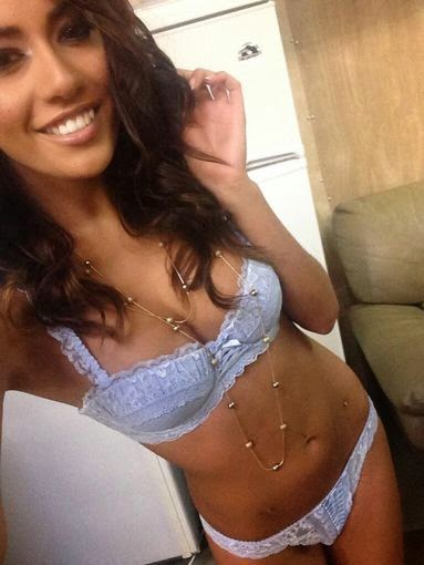 Janice griffith agent