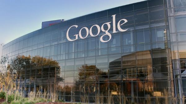 """جديد: الكشف عن المشروع """"السري و المثير"""" لـ جوجل"""