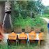Hakim Terkejut Dengan Permintaan Terakhir 4 Pelaku Pembunuh Yuyun