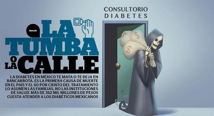 best sneakers 83484 214a9 Conspiraciones y Noticias Actuales  La tumba o la calle