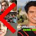 ¡HAGAMOS FAMOSO A DANIEL RODRÍGUEZ! Estudiante mexicano nominado al Premio Nobel.