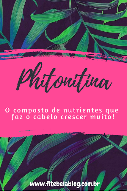 capa blog fit e bela: Phitonitina