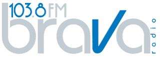 Online Streaming Brava Radio 103.8 fm Jakarta