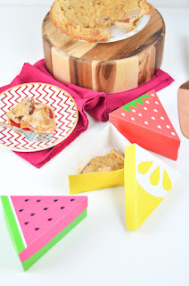 printable pie boxes