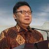 Menteri Tjahjo Tabrak UU Dan Menciderai Demokrasi!