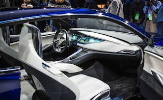 Buick-Avista-concept-show-floor-116-876x535