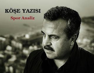 spor yazarları, köşe yazıları, köşe yazarları, spor yazarlari.net, a milli takım, mircea lucescu, abdurrahman acer