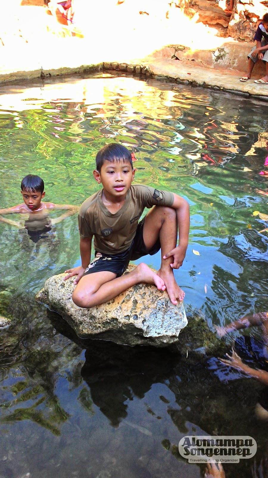 Image result for desa semaan