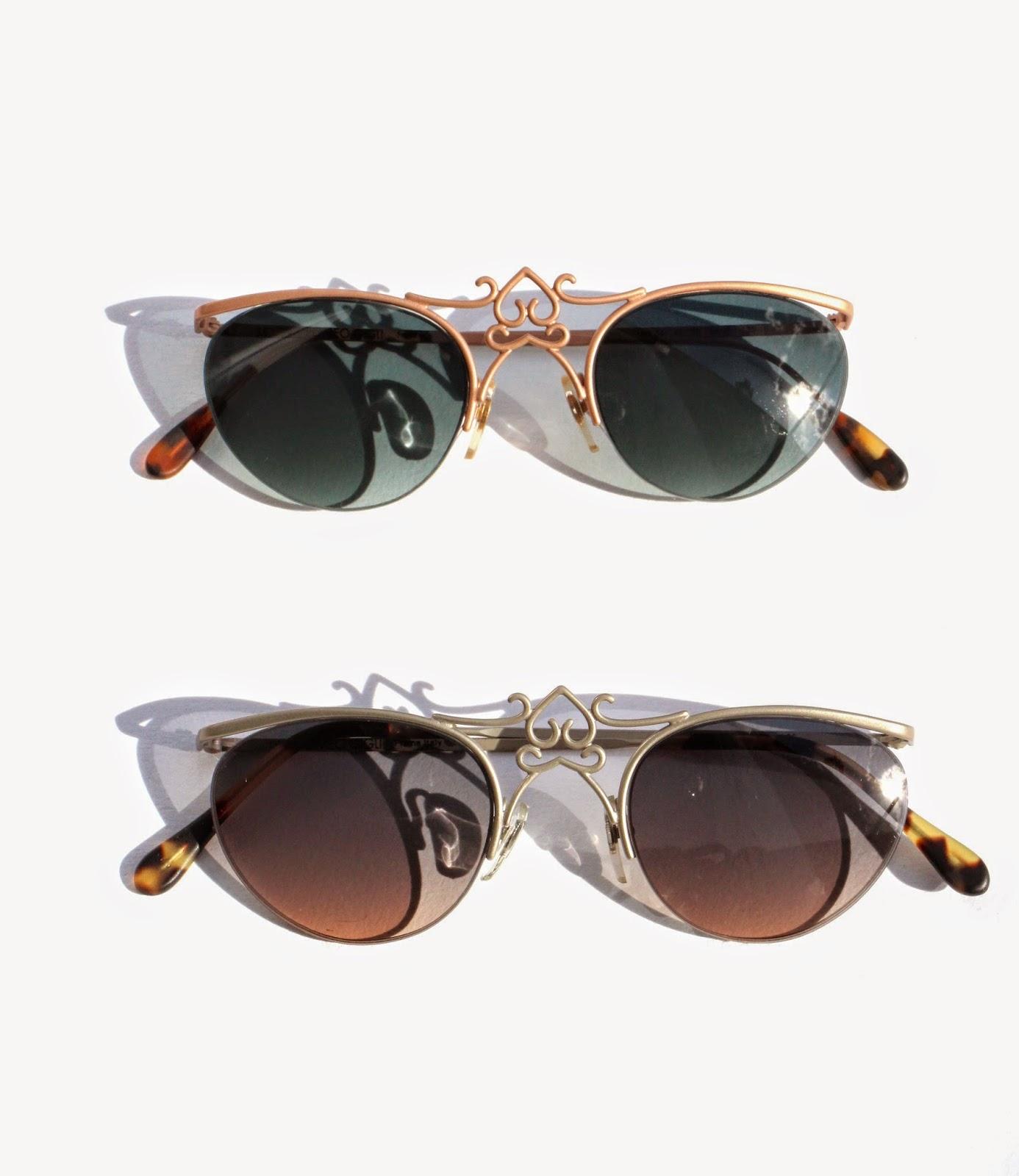 073a008d3bd Romeo Gigli Eyewear Collection - eyewear near me