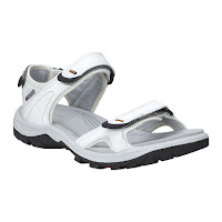sandale-sport-pentru-femei-2