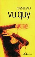 Vu Quy - Nam Dao