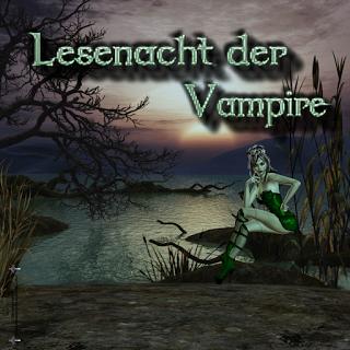 http://samirasleseinsel.blogspot.de/2016/03/vampirnacht-bei-ladysamira.html