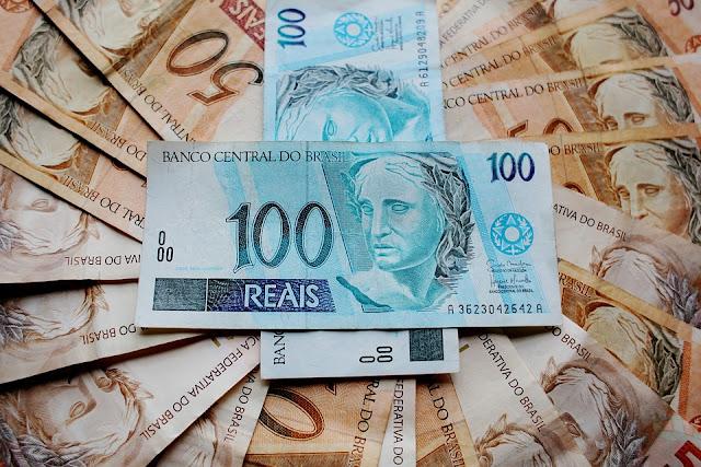 Prefixados, confira 4 investimentos que pagam mais de 10% ao ano