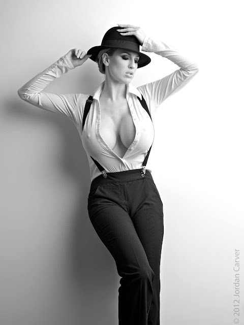 Jordan-Carver-smoking-Photoshoot-pic-26