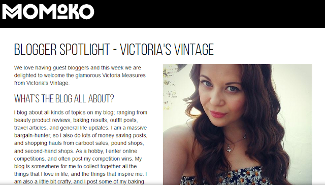 http://momoko.co.uk/blog/blog/2014/6/blogger-spotlight-victorias-vintage.aspx
