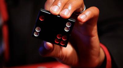 Game Ceme Online di Indonesia