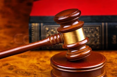 Father Risks life Sentence for Defiling Own Daughter