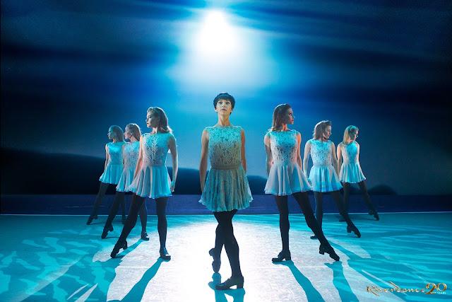 riverdance, irish, dance, show, Fox Theatre, June, 20th Anniversary, world tour, new, acapella, tickets, giveaway, music, song, performance,