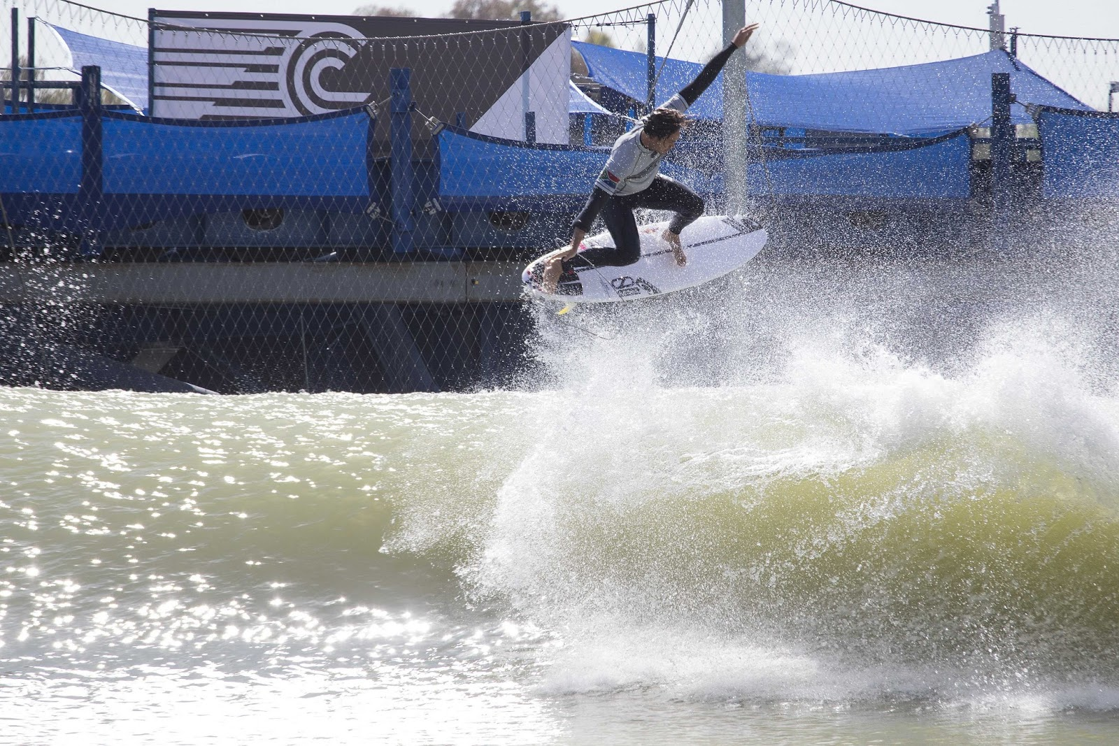 founders cup surf