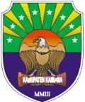 CPNS PEMKAB Kabupaten Kaimana