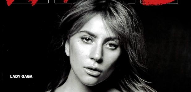 https://beauty-mags.blogspot.com/2019/01/lady-gaga-hits-magazine-january-2019.html